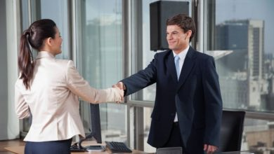 Photo of How to Get Your Boss to Actually Appreciate the Work You Do