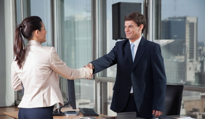 appreciate How to Get Your Boss to Actually Appreciate the Work You Do
