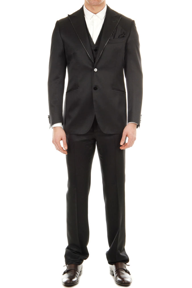 art19582b_1_20130222002217_56 Ceremonial Suits For Men