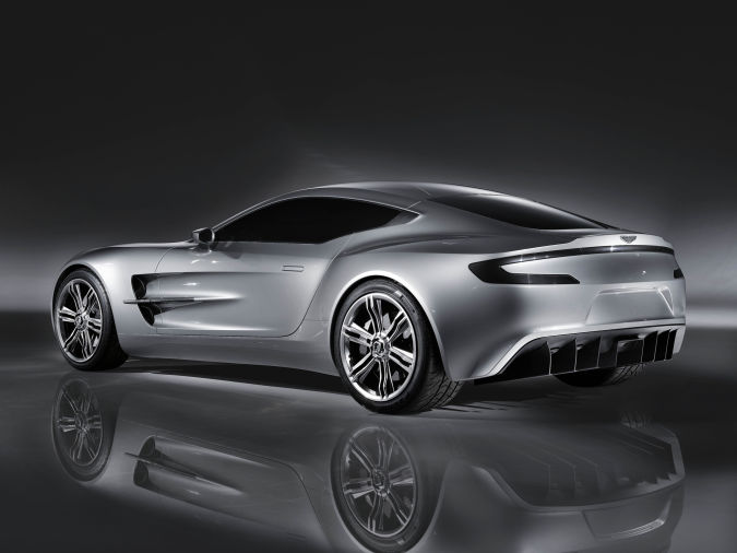 aston_martin_one-77 Top 10 Most Expensive Cars in the World