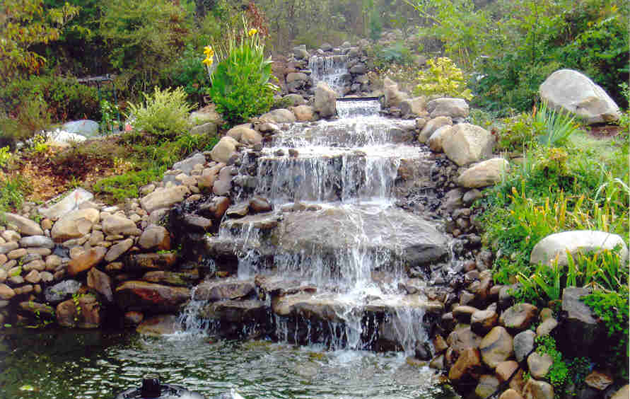 atlanta-landscape-designer Designs Of Landscape Architecture