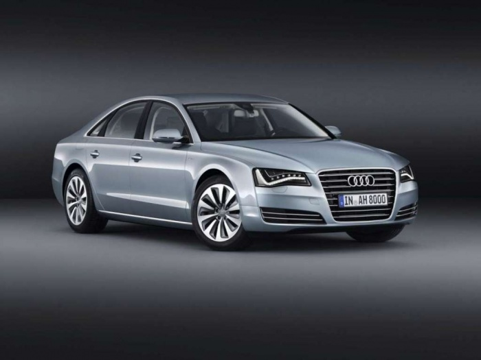 audi-a8-2014-for-sale Latest Audi Auto Designs