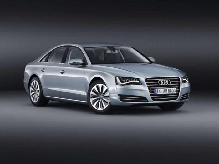 audi-a8-2014-for-sale Latest Audi Auto Designs