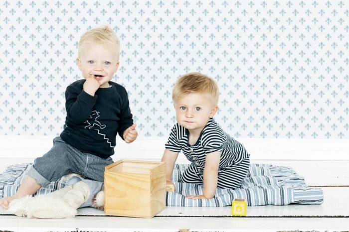 baby-boys Top 15 Cutest Baby Clothes for Summer