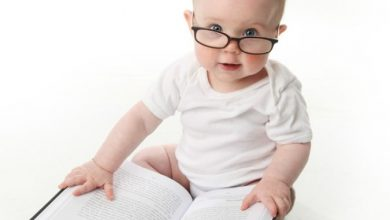 Photo of How to Teach Your Child to Read