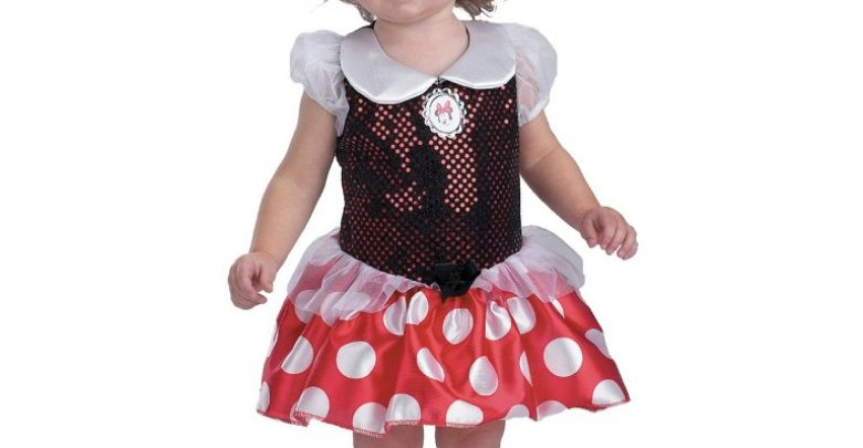 Photo of Most Stylish and Awesome Party Clothing for Girls