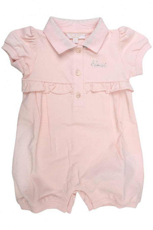 baby2 Top 15 Cutest Baby Clothes for Summer