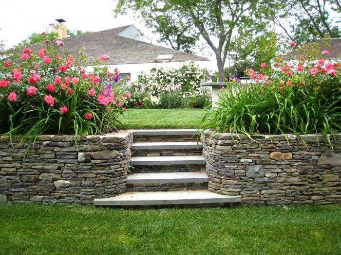 baffling-landscape-architecture +27 Best Designs Of Landscape Architecture