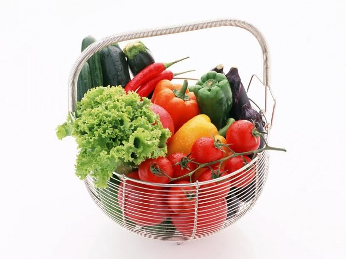 basket-vegetables-1-1600x1200 Baskets For Fruits And Vegetables In Your Kitchen