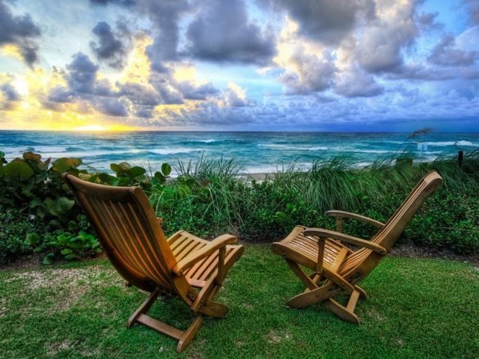 beach-chairs-1280x960 How To Choose A Beach Chair ?!