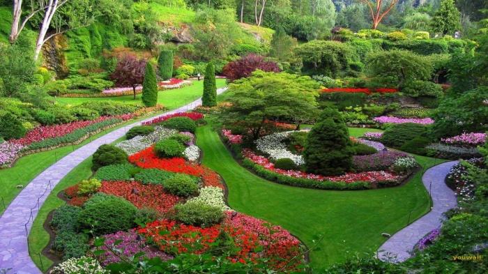 beautiful-summer-garden-landscape-design-facebook-timeline-cover-photo1366x76866451 +27 Best Designs Of Landscape Architecture