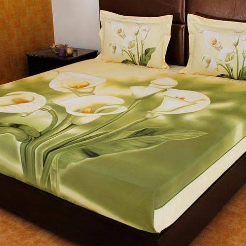bed-sheets-500x500 Modern Designs Of Luxurious Bed Sheets