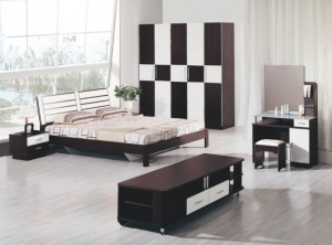 bedroom-sets-in-black-and-white-color-300x222 bedroom-sets-in-black-and-white-color
