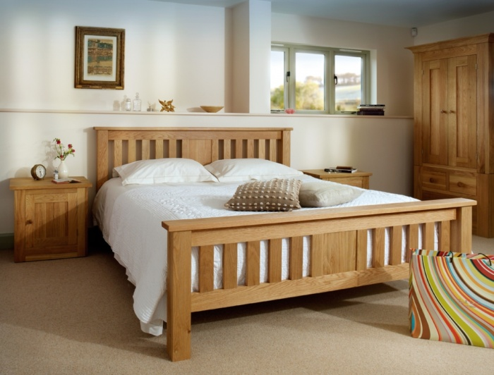 bedroom Discover the 10 Uncoming Furniture Trends