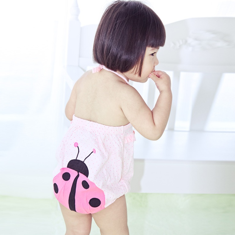bee Top 15 Cutest Baby Clothes for Summer