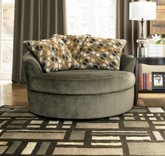 big1 Discover the 10 Uncoming Furniture Trends