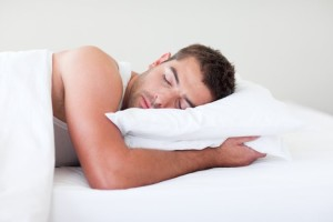 bigstock-Man-Sleeping-In-Bed-300x200 bigstock-Man-Sleeping-In-Bed