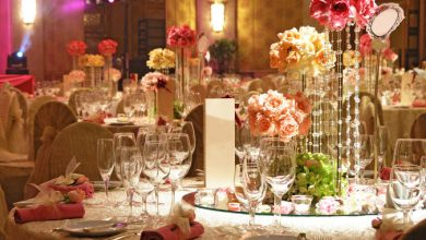 Photo of Wedding Planning Ideas