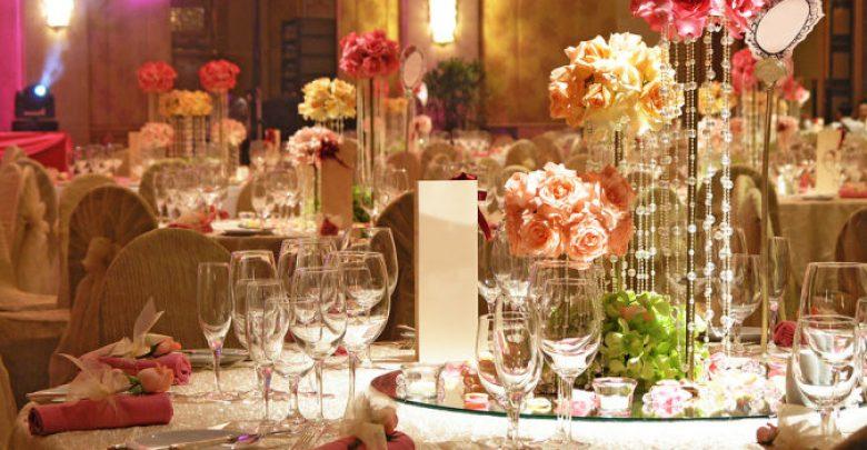 Photo of Wedding Planning Ideas