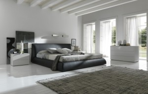 black-and-white-bedroom-design-for-2013-design-guide-300x191 black-and-white-bedroom-design-for-2013-design-guide