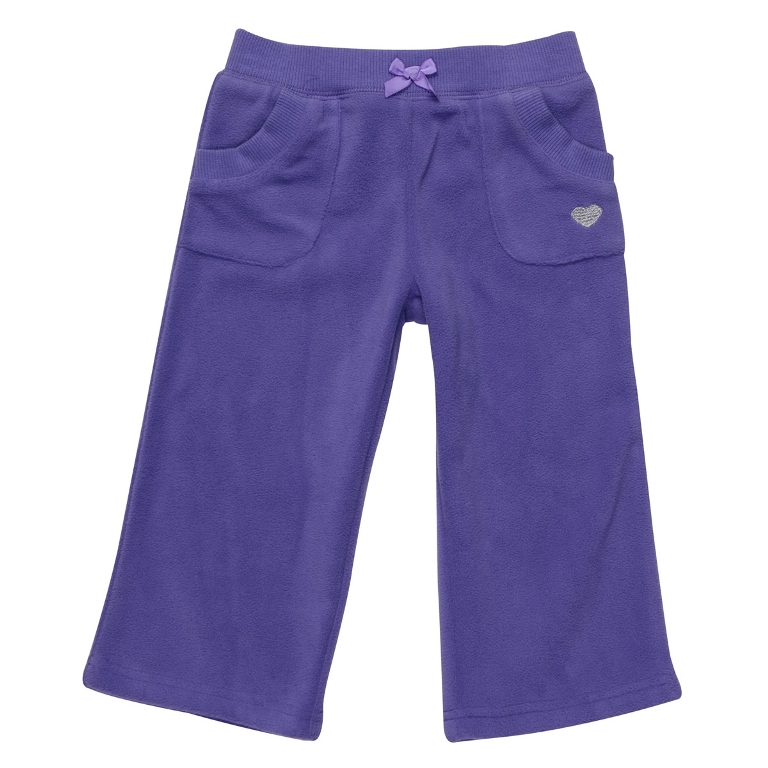 blue1 30 Cutest Baby Girl Pants