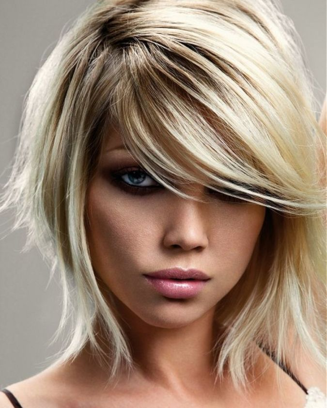 bob_hairstyles_1 Newest Hairstyle For Women