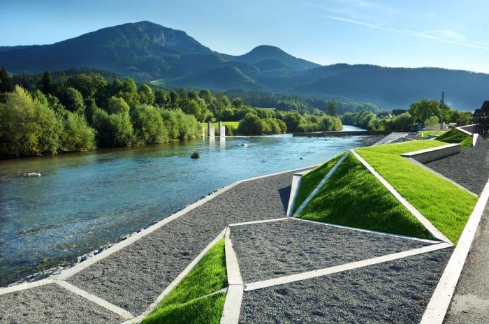 bruto-landscape-architecture-01 +27 Best Designs Of Landscape Architecture