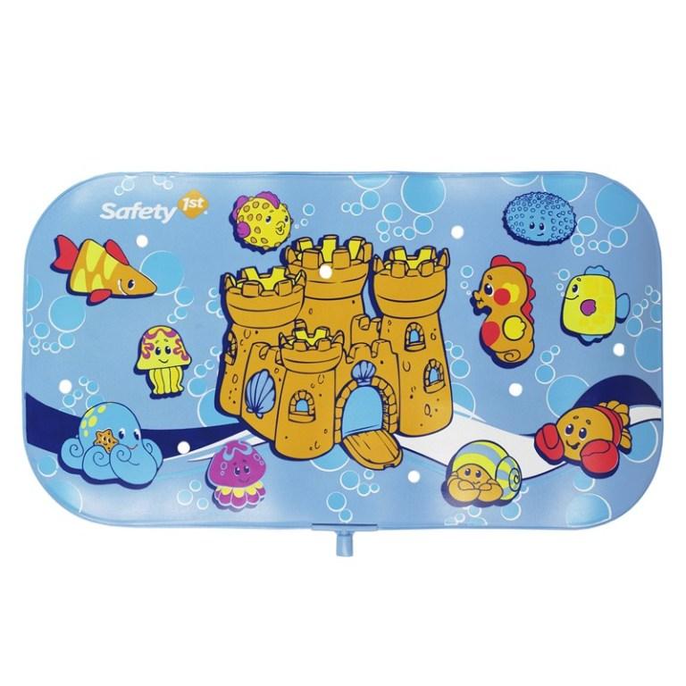 bubbles 10 Fabulous Kids Bathroom Accessories