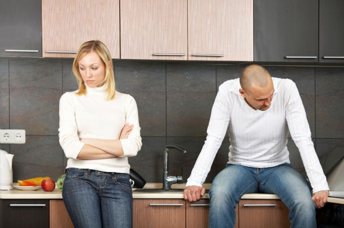 calm How to Save Your Marriage and Prevent Divorce