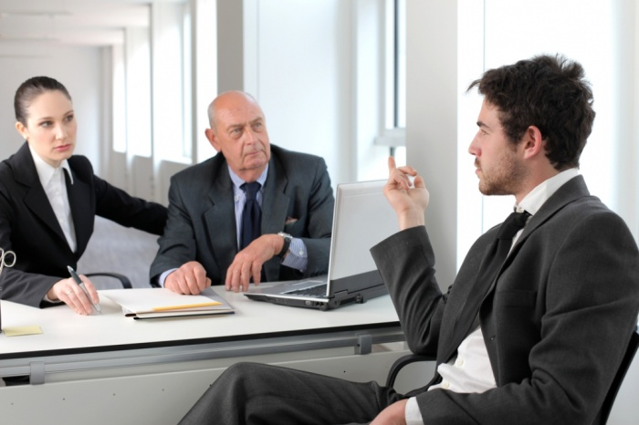 career-stories-flair2 How to Get Your Boss to Actually Appreciate the Work You Do