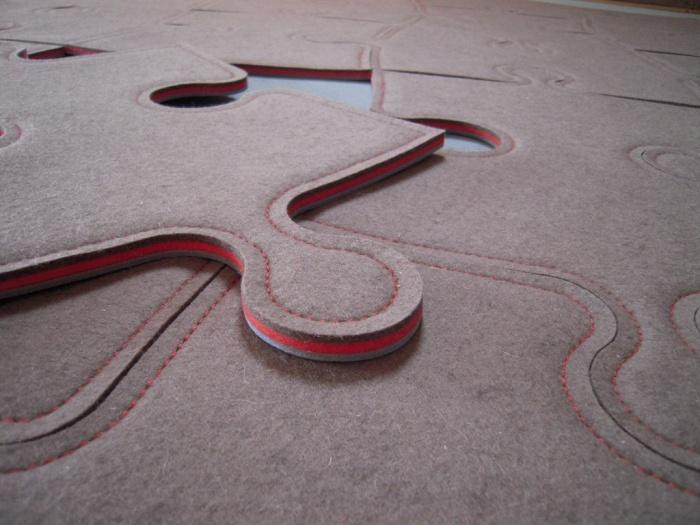 carpet Exotic and Creative Carpet Designs for Your Unique Home