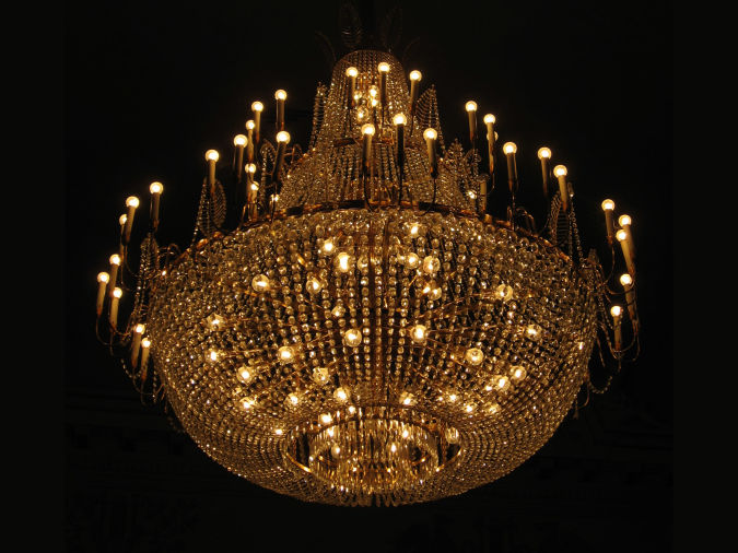 chandeliers-wallpaper_1600x1200_80887 Choosing The Perfect Chandelier