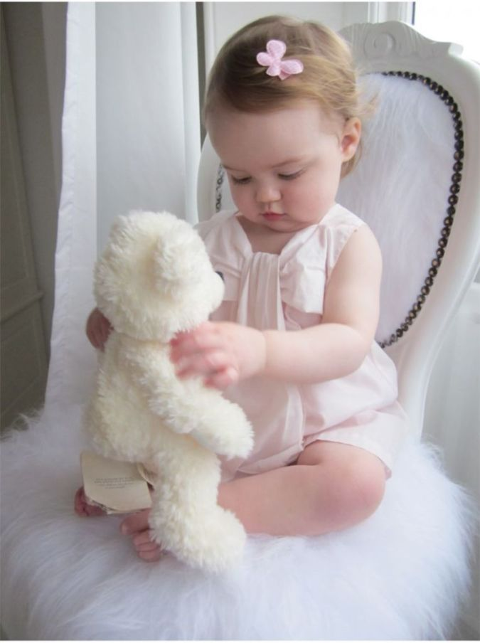 chlo-kids-chloe-baby-girls-pale Top 20 Names for Your Baby Girl