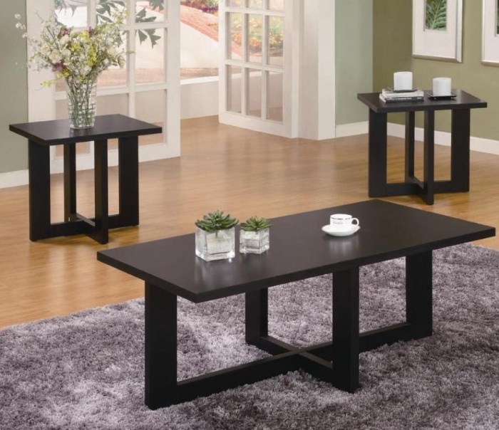 coffee-table Discover the 10 Uncoming Furniture Trends