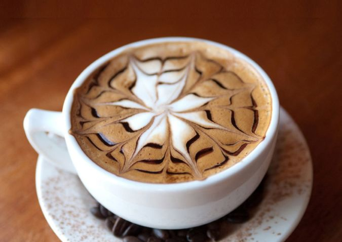 coffee Is There a Natural Healing for Depression?
