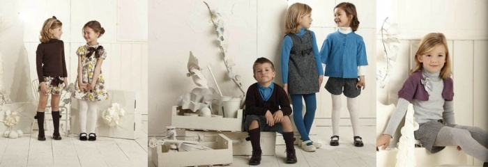condor Most Stylish American Kids Clothing