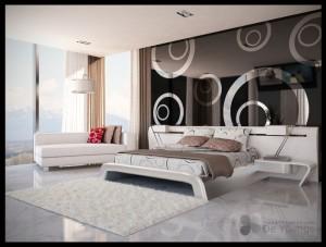 contemporary-300x227 contemporary