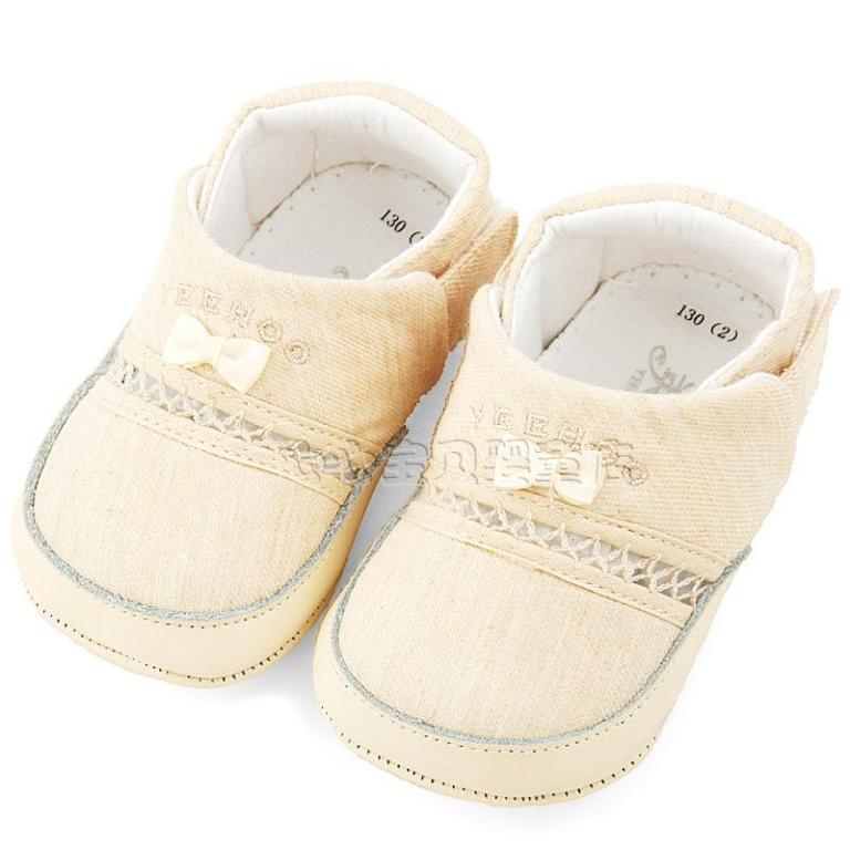 creamy TOP 10 Stylish Baby Girls Shoes Fashion