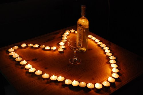 creative-romantic-gift-ideas-747387 Top Creative Romantic Ideas For Your Sweetheart
