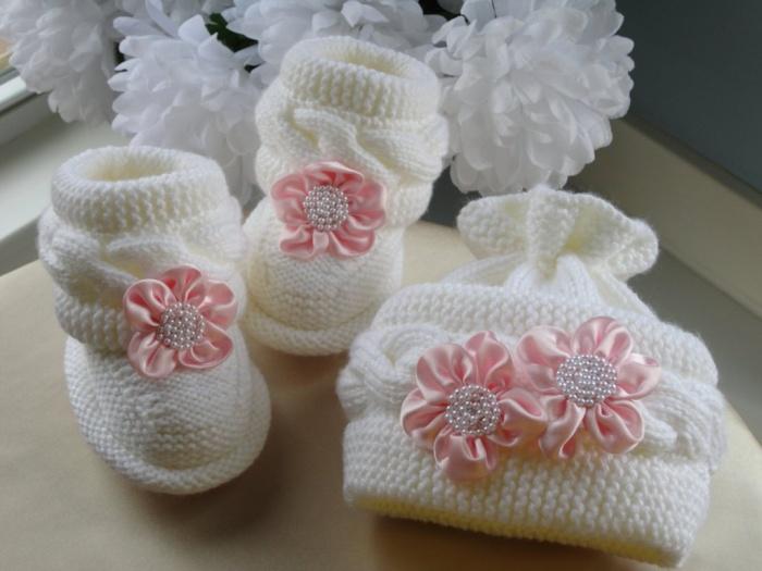 crochet TOP 10 Stylish Baby Girls Shoes Fashion