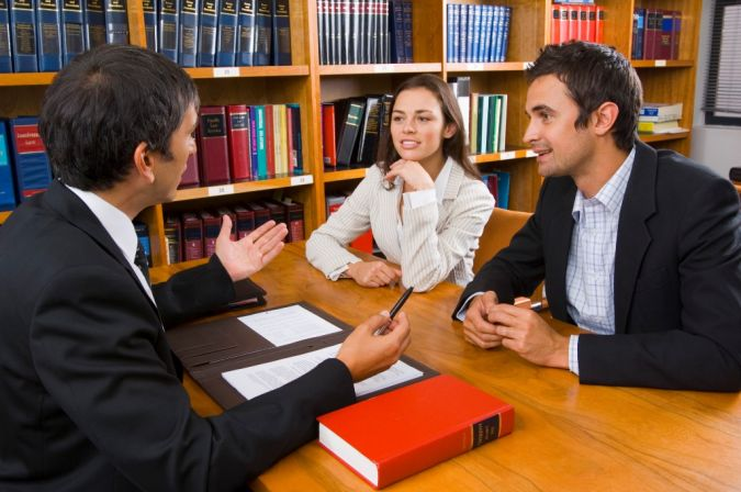 customers. How Can Lawyers Make Use of Internet Marketing?