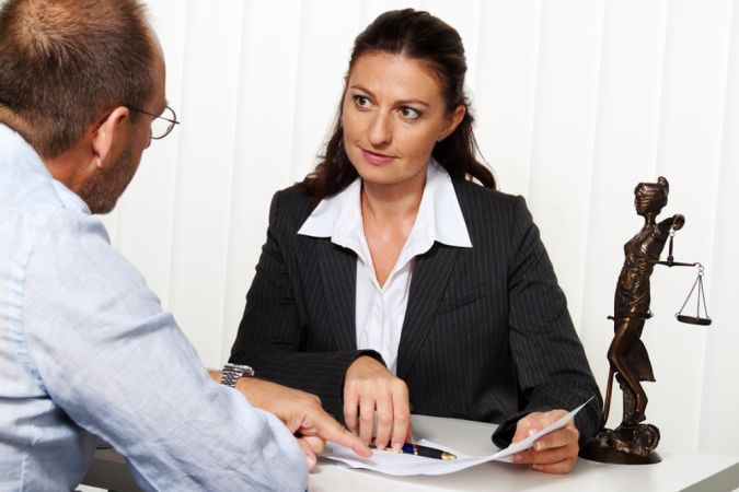 customers How Can Lawyers Make Use of Internet Marketing?
