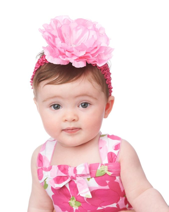 cute-girl-kid Top 20 Names for Your Baby Girl