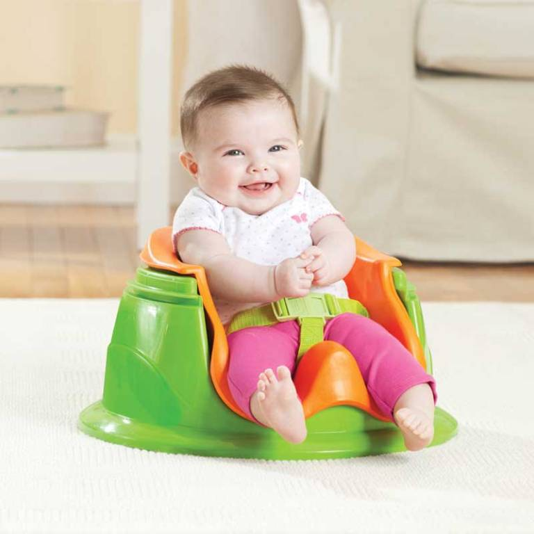 cute1 Top 15 Cutest Baby Clothes for Summer