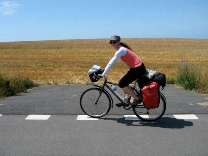 cycling How to Benefit from Low Impact Exercises