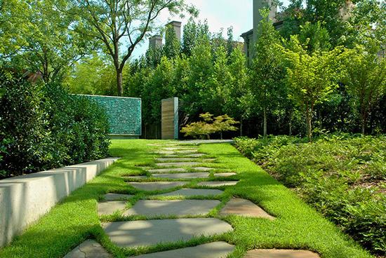 davidhocker2 +27 Best Designs Of Landscape Architecture