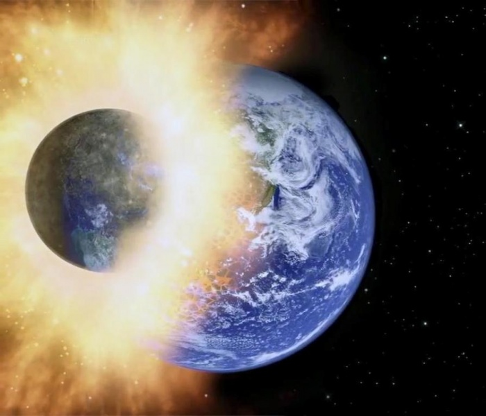 destroyed End of the World Story, Is This True?