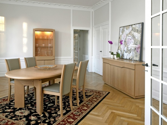 dining Discover the 10 Uncoming Furniture Trends