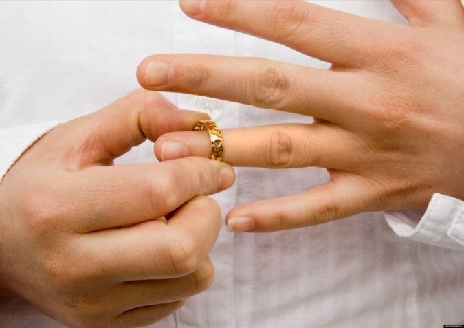 divorce1 How to Save Your Marriage and Prevent Divorce
