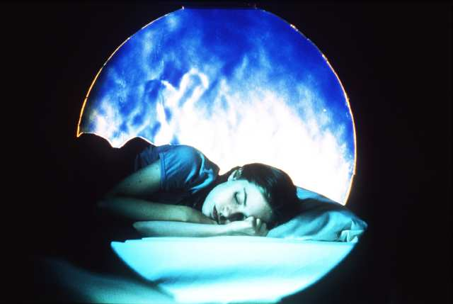 dreaming Do You Know How To Interpret Your Dreams?!